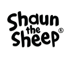 Shaun Arrives in RollerCoaster Tycoon Touch!